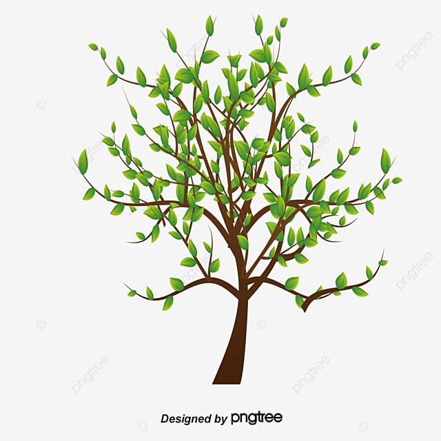 l arbre de motif fin de l automne de l arbre or fichier