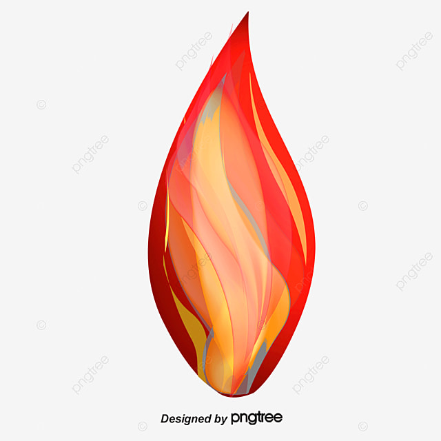 flames fire vector png and vector for free download rh pngtree com fire vector art fire vector free