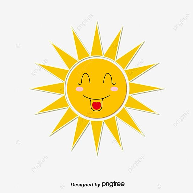 Dessin magnifique soleil dessin exquis le soleil png et - Dessins soleil ...