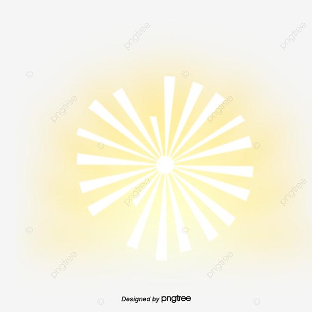 patron dorado resplandor golden deslumbramiento cool