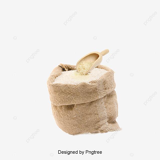 de riz grains de c u00e9r u00e9ales alimentaire de la nourriture