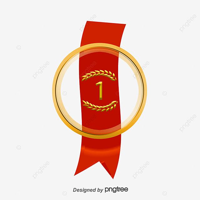 Medal Medals Encapsulated Postscript PNG, Clipart, 1st Prize, Art Prize,  Award, Badge, Circle Free PNG Download