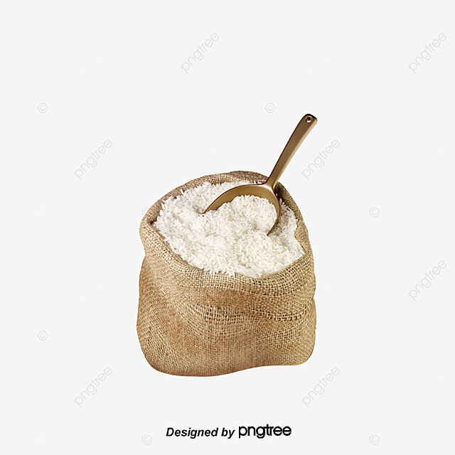 rice sacks rice sack rice vector png and psd file for free download