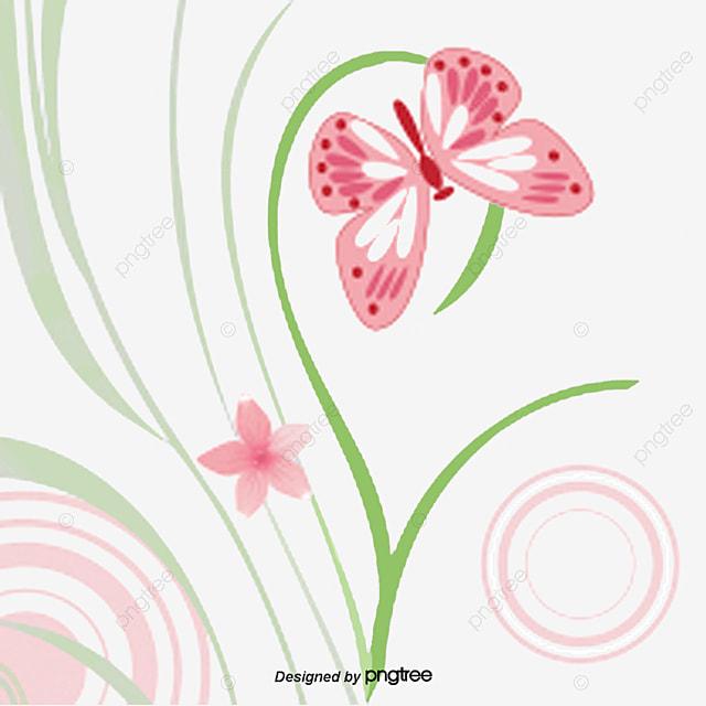 Sakura Card Shading, Cherry Blossoms, Business Card, Shading PNG and ...