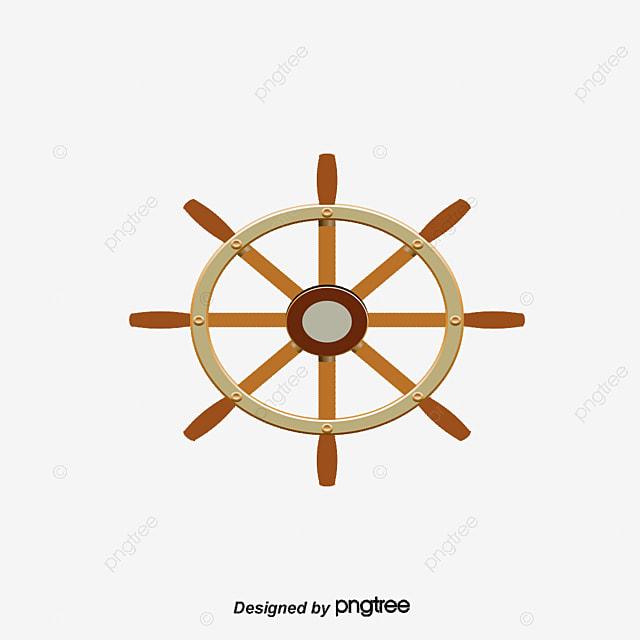 舵機 舵機 船のかじのピクチャー 舵機素材画像とpsd素材ファイルの無料ダウンロード Pngtree