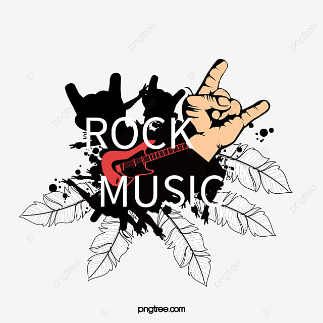 music,about music,music network,music award,music family,love music,music accessories,top chart music,rock,metal,jazz,pop,guitar,bass,drum,music jobs,business music,nature music,local music,music & art