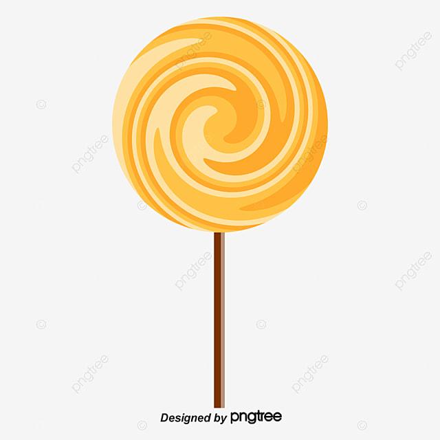 ロリポップ ロリポップ キャンディの無料ダウンロードのためのpngとベクトル