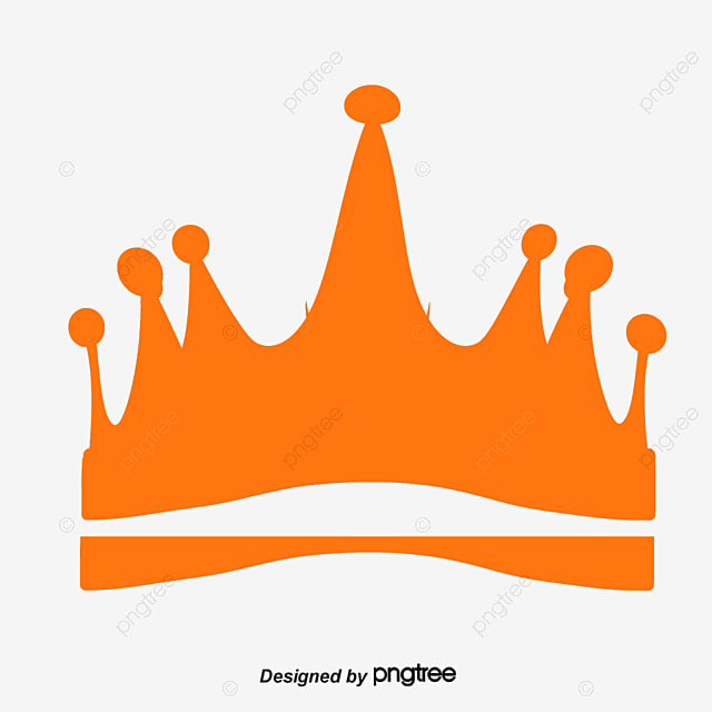 Cartoon Exquisite Poker Crown Cartoon Vector Crown Vector Cartoon Png Transparent Clipart Image And Psd File For Free Download All vectors235 psd0 png/svg226 logos59 icons45 editable0. cartoon exquisite poker crown cartoon