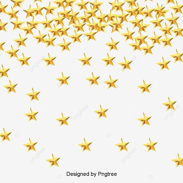 gold stars star gold vector stars vector png and vector for free