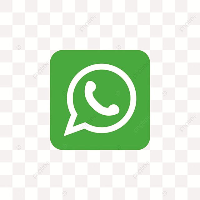 Icône De Whatsapp Logo, Whatsapp Icônes, Le Logo Dicônes, Logo ...