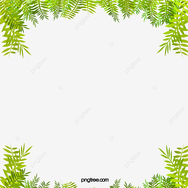 Green Frame, Frame Clipart, Green, Grass PNG Image and Clipart for ...