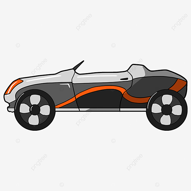 Image result for car wash memes