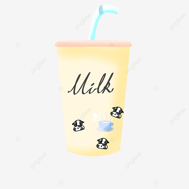 leche leche leche de soja la leche fresca imagen png para descarga gratuita. Black Bedroom Furniture Sets. Home Design Ideas