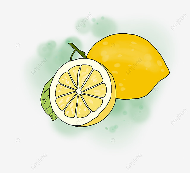 lim u00f3n lim u00f3n lim u00f3n casera frutas imagen png para descarga italian clipart restaurant italian clip art free