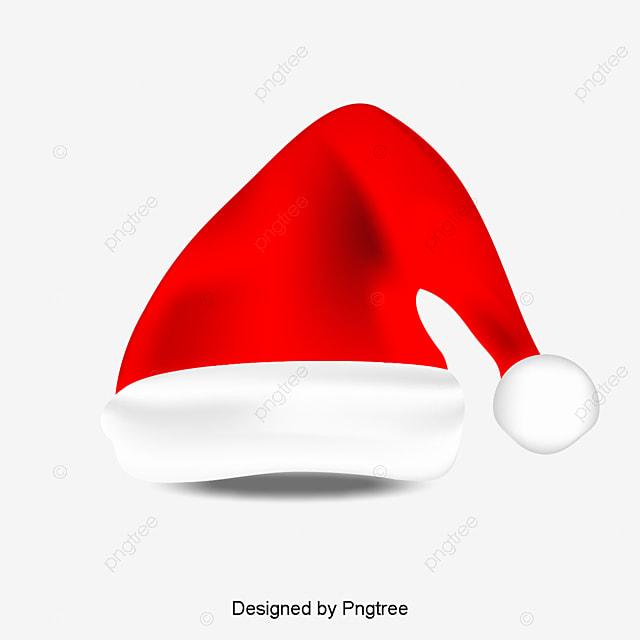 chapeau de no u00ebl chapeau de no u00ebl chapeau no u00ebl image png pour le t u00e9l u00e9chargement libre