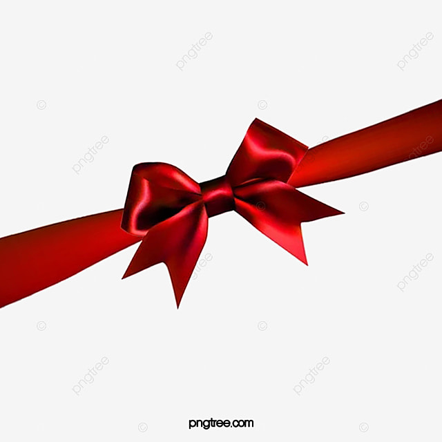 Festive gift bow package ribbons bow png and vector for free festive gift bow package ribbons bow png and vector negle Image collections