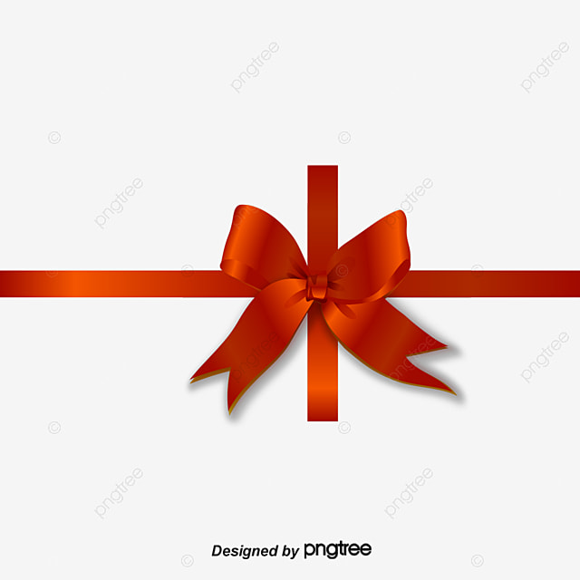 Noeud Emballage Cadeau AmpFB99 HumaTraffin