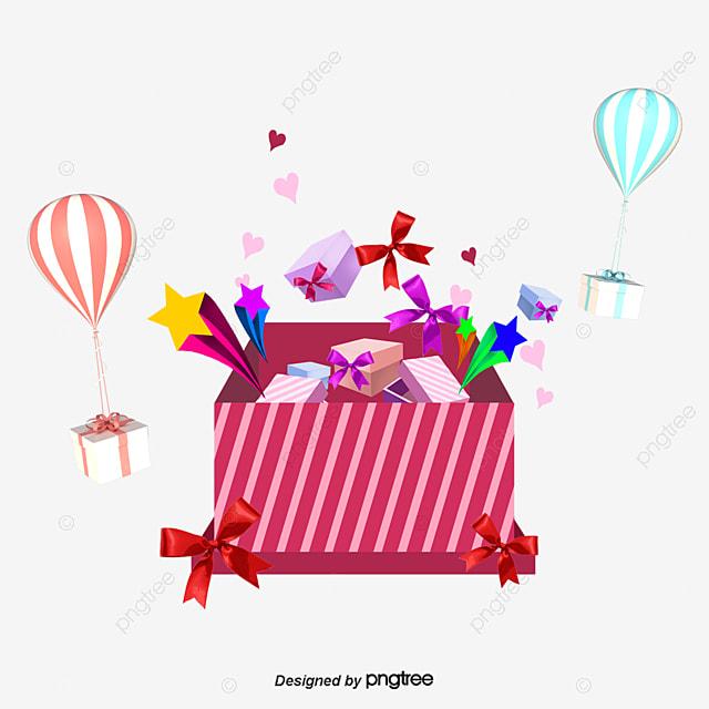 dessin de la bo u00eete cr u00e9ation de bo u00eete cadeau color u00e9 dessin