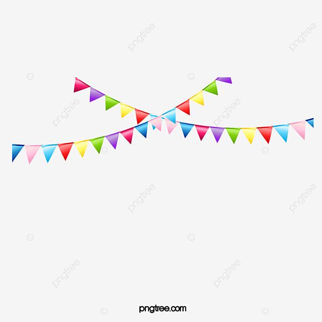 Drapeaux drapeaux de petits drapeaux image png pour le for Concevez vos propres plans de garage gratuitement