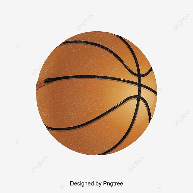 bola de basquete bola de basquete o movimento bola arquivo png e psd