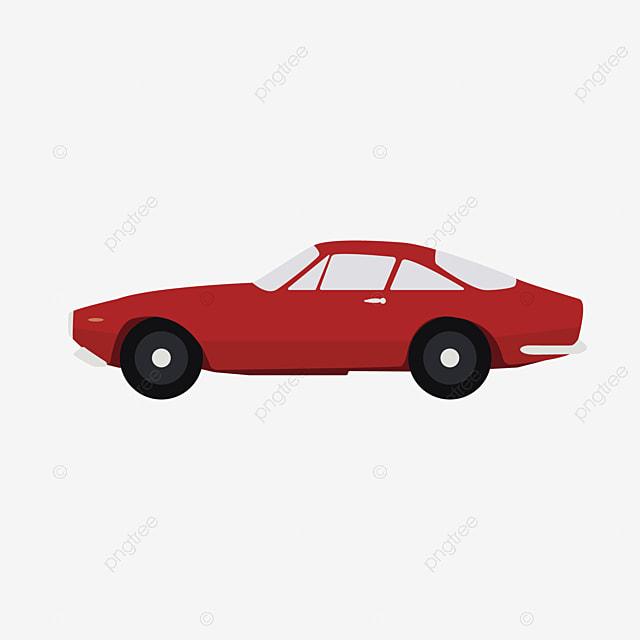 自動車マークアイコンの自動車のプジョー 無料 PNG そして クリップ・アート