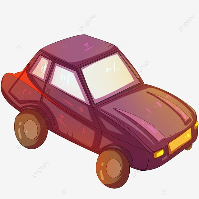 Bien connu En matière de Volkswagen logo logo, Automobile, Marque D  WB94