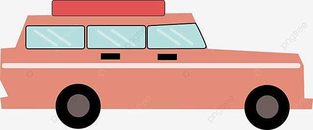 Car Standard Car Design,cars Logo,suzuki, Car Advertit, Flag ...