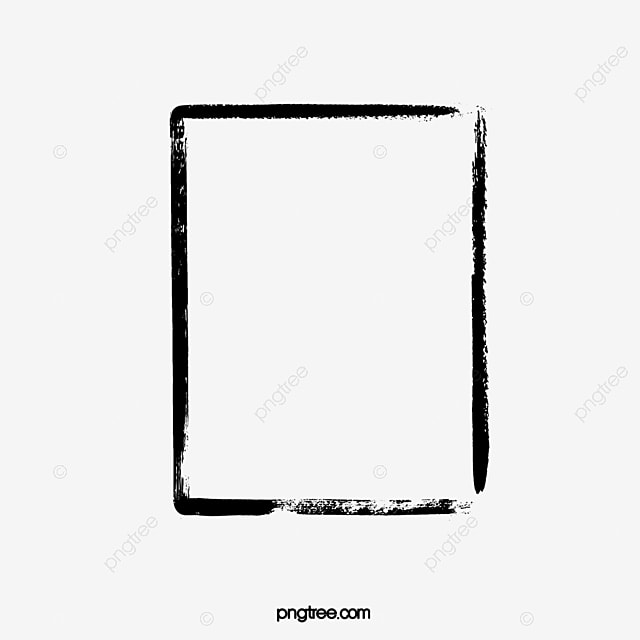 Picture Frame Png Vectors Psd And Clipart For Free Download Pngtree