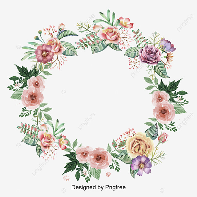 wreath png  vectors  psd  and clipart for free download