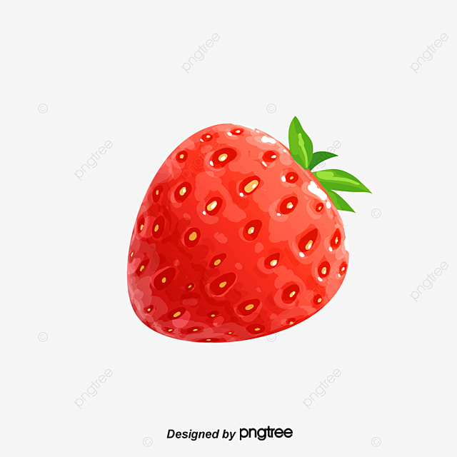 3d Painted 3d Image Of Fruitfresh Fruits 3d Icon Creative Food