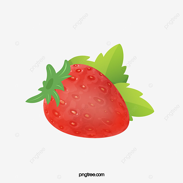 3d fruits 3d creative fruit fruit clipart fruit pictures