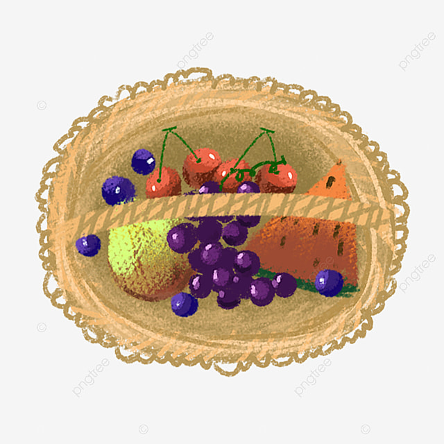 fruit fruit silhouette image 3d fruit clipart 3d vector