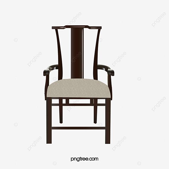 dessin de la chaise en bois d coratif 3d 3d cr atif le canap de mat riau la maison en 3d. Black Bedroom Furniture Sets. Home Design Ideas
