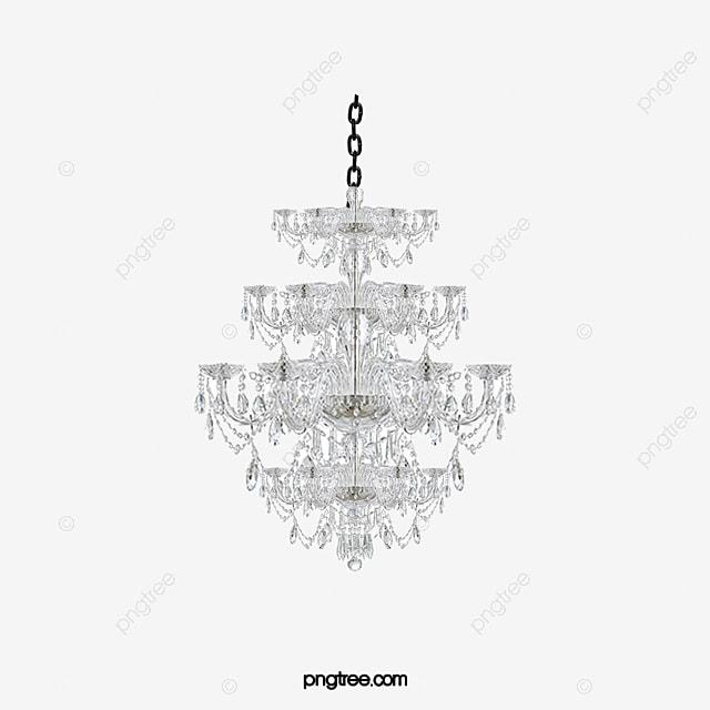 hotels lamp life crystal chandeliers  living room lights