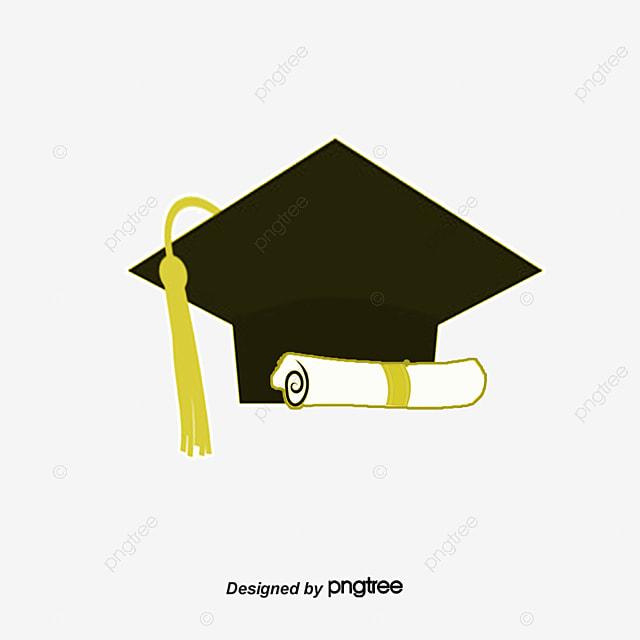 Sombrero De Graduacion Sombrero Graduaci 243 N Topper