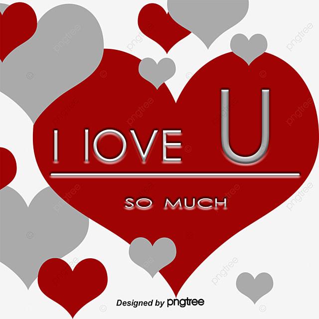 Dessin de coeur dessin coeur romantique png et vecteur - Image de coeur gratuit ...