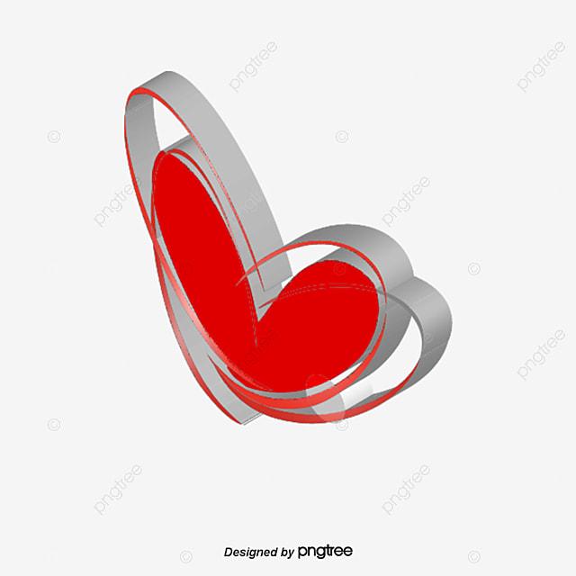 Le dessin coeur dessin peint la main coeur png et - Image de coeur gratuit ...