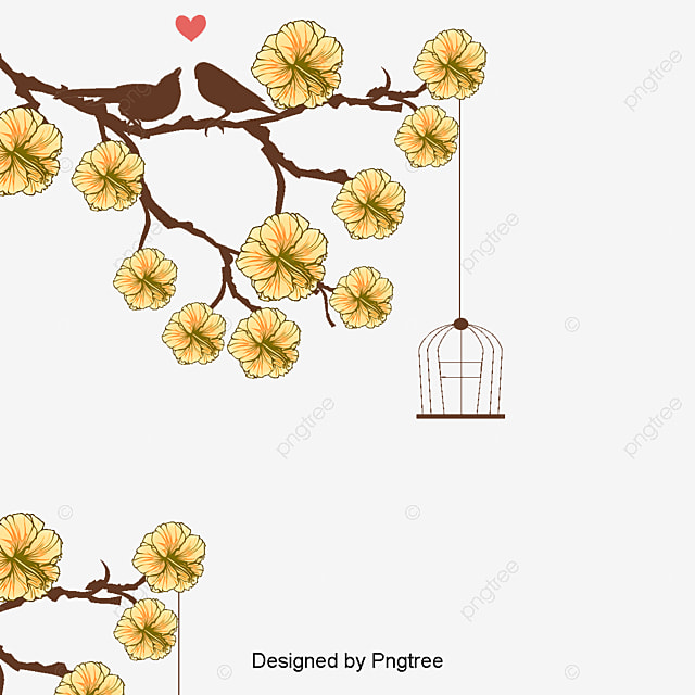 lovebirds wedding  flowers  birdcage  lovebirds png and open birdcage clipart bird cage clip art free