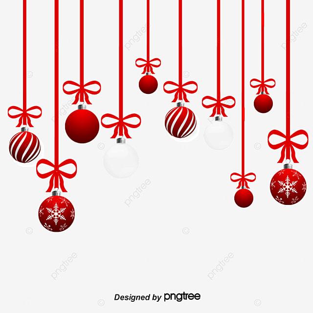 Bolas de navidad bolas de navidad bola roja bolas png y for Bolas de navidad baratas