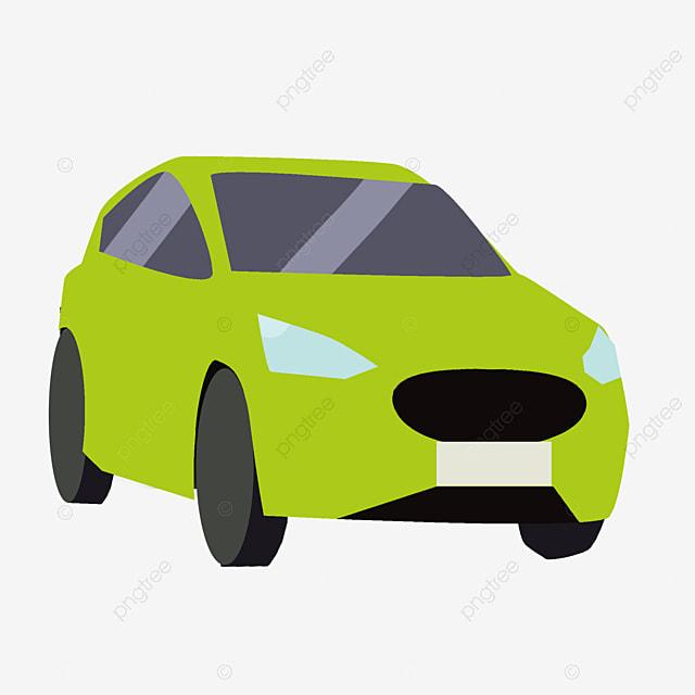 Vector Car Material Audi Car Transportation PNG And Vector For - Audi car vector