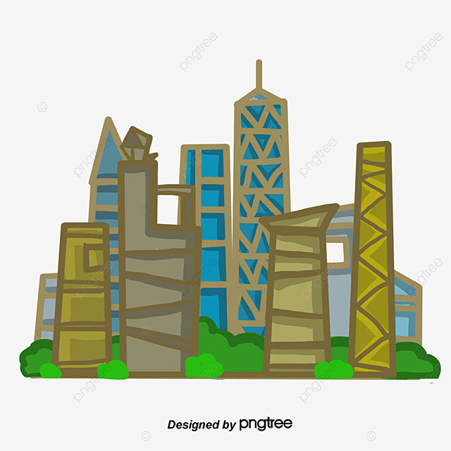 architecture moderne architecture moderne l architecture