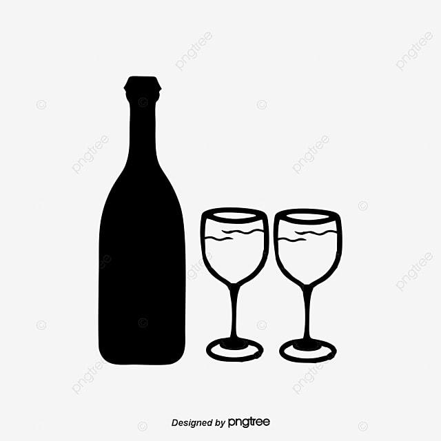 copas de vino vino copa de vino copa png y vector para descargar gratis. Black Bedroom Furniture Sets. Home Design Ideas