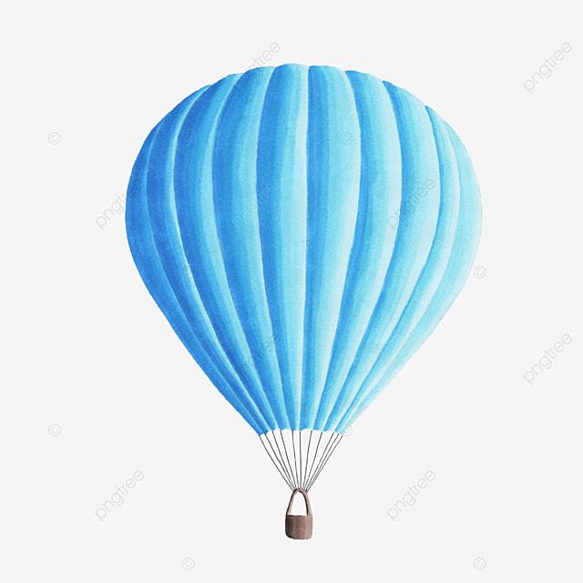 bal u00e3o de ar quente  bal u00e3o de ar quente  azul  bal u00e3o png imagem para download gratuito clip art balloon pictures clip art balloon column