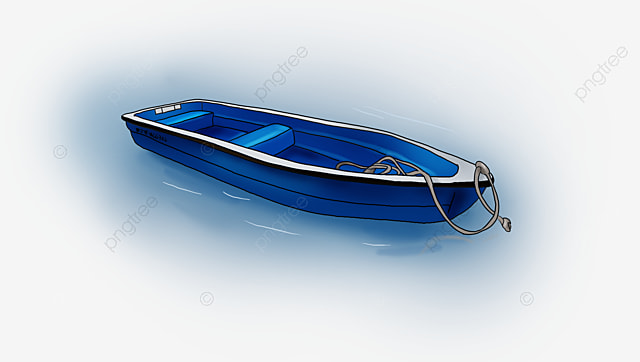 FerryWhite BoatWood BoatsBirds Ferry White Boat Wood Boats Free PNG Image