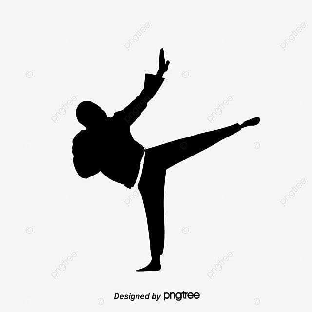 karate action figures karate clipart action sketch png image and rh pngtree com karate clip art images karate clipart png
