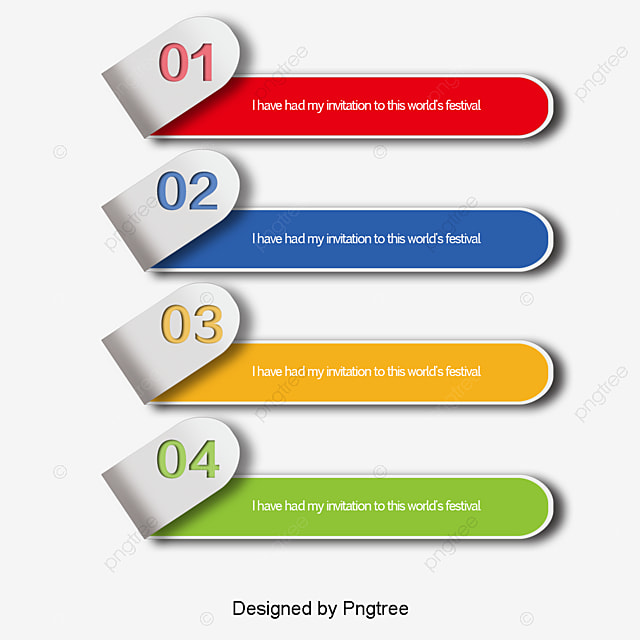 Ppt Text Background, Small Fresh, Table Of Contents, Ppt ...
