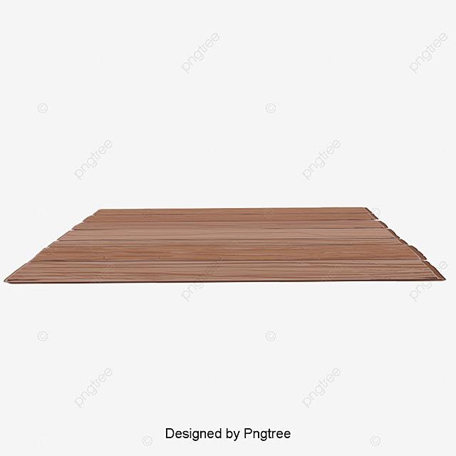 de madeira  brown  de madeira  a madeira png imagem para usa clip art black and white us clipart
