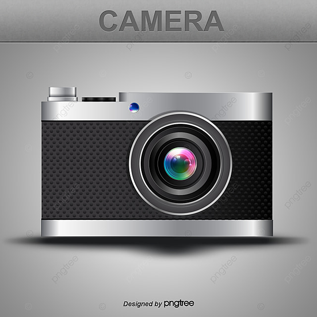 Camera Vintage Vector Png : Vintage leica camera lycra vintage camera vintage png and psd