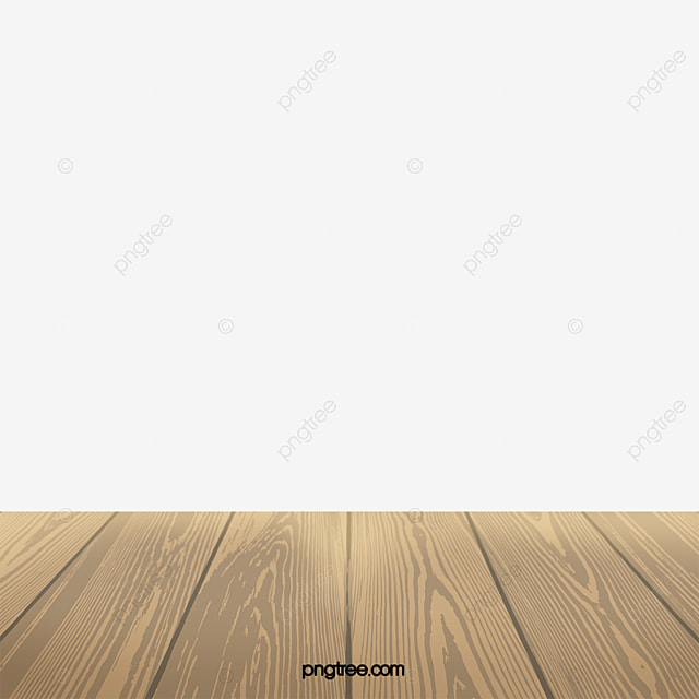 white wood floor background. Contemporary White Beige Striped Wooden Floor Background White Wood Stripe PNG Image And  Clipart For White Wood Floor Background
