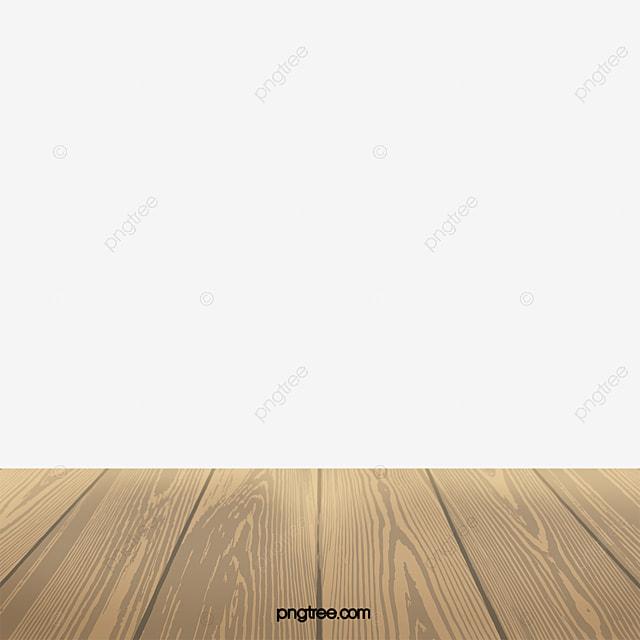 white wood floor background. Beige Striped Wooden Floor Background, White, Wood, Stripe PNG Image And Clipart White Wood Background